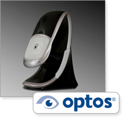 Optos Daytona
